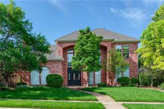 Single Family for sale in 7809 Zurich Drive, Plano, TX, 75025