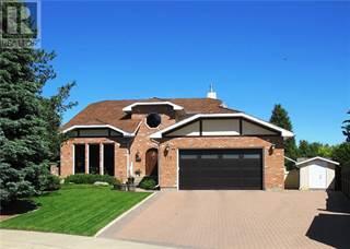 Single Family for sale in 113 Kings Bay S, Lethbridge, Alberta