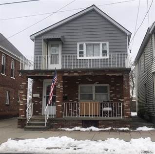 Other Real Estate for sale in 1335 9th Av, Schenectady, NY, 12303