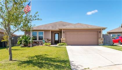 Residential Property for sale in 15437 Ballad Tree Dr, Corpus Christi, TX, 78410