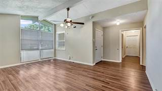 Single Family for rent in 5606 Southbrook Drive, Houston, TX, 77033