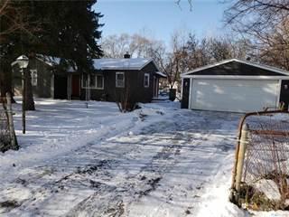 Single Family for sale in 3470 S ADAMS Road, Auburn Hills, MI, 48326