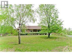 Single Family for sale in 3590 GREENLAND ROAD, Ottawa, Ontario, K0A1T0