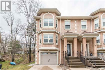 Single Family for sale in 35 Sagewood Lane, Halifax, Nova Scotia, B3P0B8