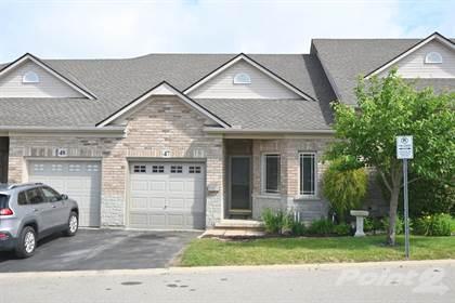 10 Cobblestone Drive, Paris, Ontario, N3L 4G1 — Point2 ...