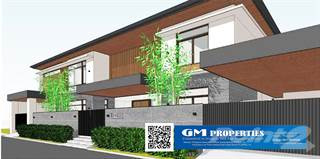 Residential Property for sale in BF HOMES PARANAQUE, Paranaque City, Metro Manila