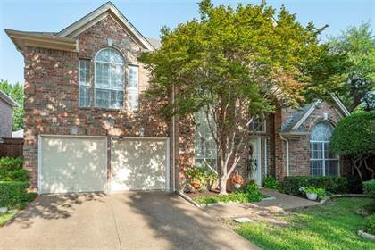 Residential Property for sale in 3879 Emerald Court, Addison, TX, 75001