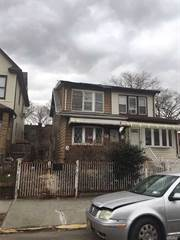 Land for sale in 332 E 28th St, Brooklyn, NY, 11226