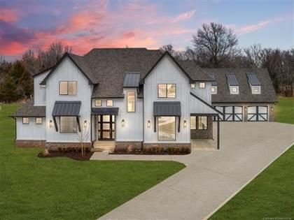 Terrific For Sale 2208 W Charlotte Street Broken Arrow Ok 74011 More On Point2Homes Com Home Interior And Landscaping Palasignezvosmurscom