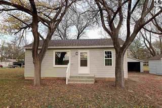 Single Family for sale in 320 S Lorraine St, Hutchinson, KS, 67501