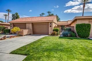 Condo for sale in 44 La Cerra Drive, Rancho Mirage, CA, 92270