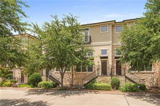 Townhouse for sale in 5717 Pantheon Court, Plano, TX, 75024