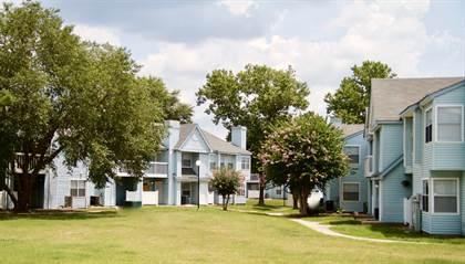 Apartment for rent in 1749 Lacrosse Dr, Virginia Beach, VA, 23464