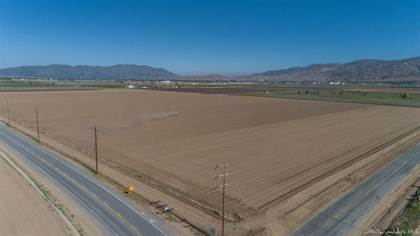 Farm And Agriculture for sale in 0 Highline Road, Tehachapi, CA, 93561