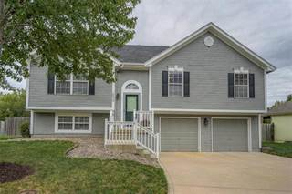 Single Family for sale in 18808 E 12th Street Court, Independence, MO, 64057