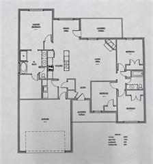 Single Family for sale in 7510 Olive Grove, Abilene, TX, 79606
