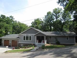 Single Family for sale in 604 Linden, Decorah, IA, 52101