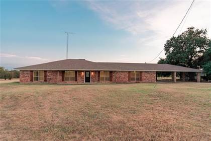 Residential Property for sale in 915 County Road 338, Dublin, TX, 76446