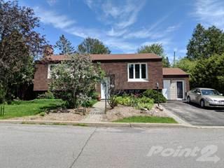 Residential Property for sale in 207 avenue des Voyageurs, Gatineau, Quebec