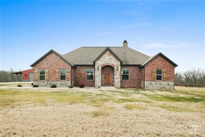 Residential Property for sale in 613  NE Duke Hill  RD, Bentonville, AR