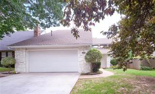 Single Family for sale in 9211 S Lakewood Avenue, Tulsa, OK, 74137