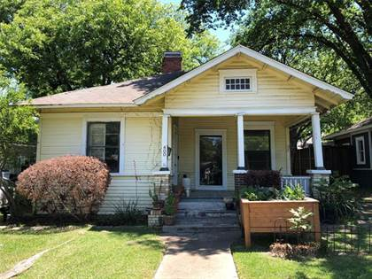 Residential Property for sale in 400 S Clinton Avenue, Dallas, TX, 75208