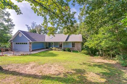 Residential Property for sale in 13 Singleton  CIR, Bella Vista, AR, 72715