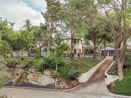 Residential Property for sale in 1650 Cedar Hill Avenue, Dallas, TX, 75208