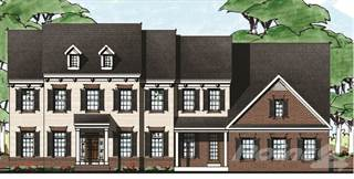 Single Family for sale in 11301 King Gallahan Ct, Clinton, MD, 20735