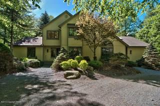 Single Family for sale in 624 Conestoga Trail, Pocono Pines, PA, 18350