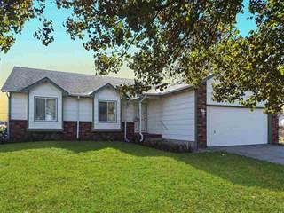 Single Family for sale in 720 N Kansas Ct, Benton, KS, 67017