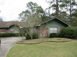 Single Family for sale in 130 Browning Circle Drive, Picayune, MS, 39466