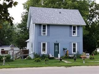 Single Family for sale in 514 Washington Street, Prophetstown, IL, 61277