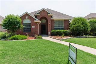Single Family for sale in 3016 Timber Brook Drive, Plano, TX, 75074