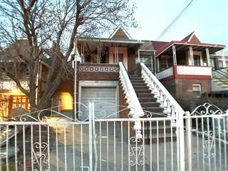Multi-family Home for sale in 419 East 92nd St, Brooklyn, NY, 11212