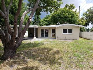 Single Family for rent in 1964 PINEHURST DRIVE, Clearwater, FL, 33763