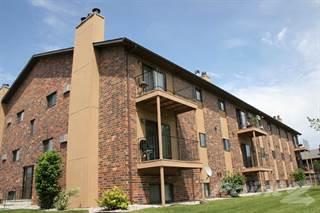 Houses Apartments For Rent In West Acres Nd Point2 Homes