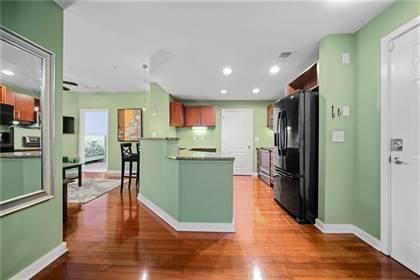 Residential Property for sale in 390 17th Street NW 4061, Atlanta, GA, 30363