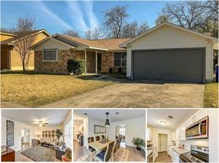 Single Family for sale in 13822 Pyramid Drive, Farmers Branch, TX, 75234