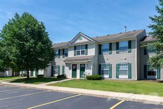 Apartment for rent in Waterford Pines - 3 bed 2 bath, Waterford Township, MI, 48327