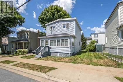 Single Family for sale in 11 Dawson Street, Dartmouth, Nova Scotia, B3A3A6