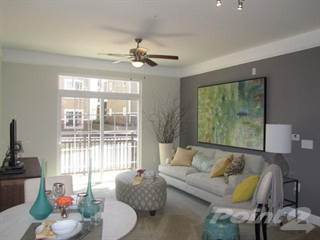 Apartment for rent in Fountains at Mooresville Town Square - B5, Mooresville, NC, 28117