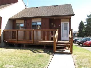 Condo for sale in 331 Pendygrasse ROAD 8, Saskatoon, Saskatchewan, S7M 4R3