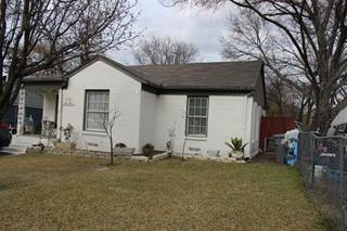 Single Family for sale in 5903 Parkdale Drive, Dallas, TX, 75227