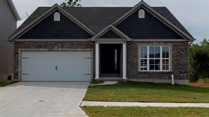 Residential Property for sale in 0 Alexander I @ Tanglewood, Festus, MO, 63028