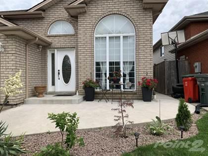 Residential Property for sale in 4682 Sassafras , Windsor, Ontario, N9G 3E1