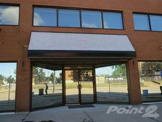 Office Space for rent in 156 PARKDALE Avenue N 2, Hamilton, Ontario, L8H 5X2
