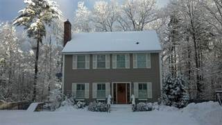 Single Family for sale in 223 Wyman Avenue, North Conway, NH, 03860