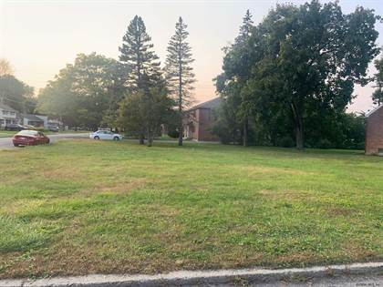 Lots And Land for sale in 00 Gerling St, Schenectady, NY, 12308