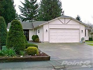 Single Family for sale in 5806 93rd Pl NE , Marysville, WA, 98270